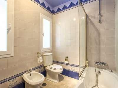 Image 21 | 3 bedroom villa for sale with 1,000m2 of land, El Paraiso Barronal, Malaga, Malaga Costa del Sol, Andalucia 207153