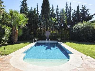Image 30 | 3 bedroom villa for sale with 1,000m2 of land, El Paraiso Barronal, Malaga, Malaga Costa del Sol, Andalucia 207153