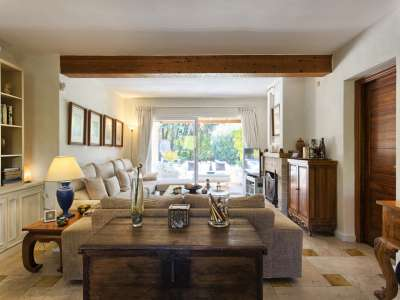 Image 5 | 3 bedroom villa for sale with 1,000m2 of land, El Paraiso Barronal, Malaga, Malaga Costa del Sol, Andalucia 207153