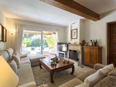 Image 6 | 3 bedroom villa for sale with 1,000m2 of land, El Paraiso Barronal, Malaga, Malaga Costa del Sol, Andalucia 207153