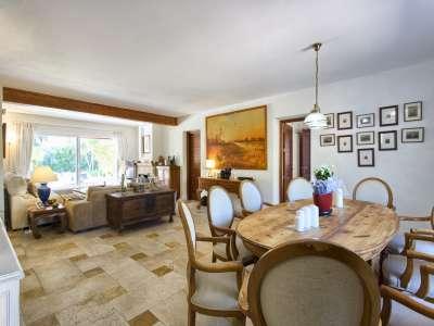 Image 9 | 3 bedroom villa for sale with 1,000m2 of land, El Paraiso Barronal, Malaga, Malaga Costa del Sol, Andalucia 207153