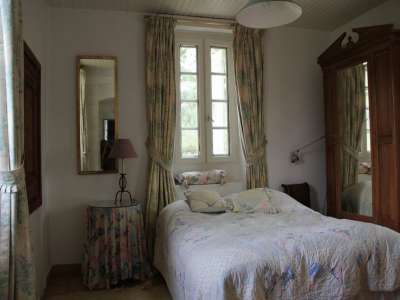 Image 17 | 15 bedroom French chateau for sale with 2.02 hectares of land, Bergerac, Dordogne , Aquitaine 207268