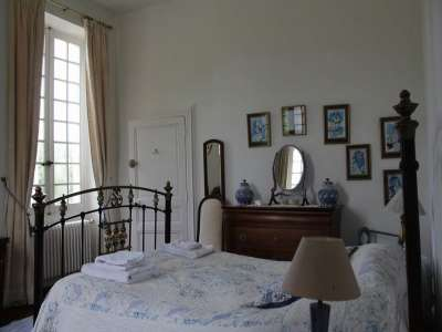 Image 20 | 15 bedroom French chateau for sale with 2.02 hectares of land, Bergerac, Dordogne , Aquitaine 207268