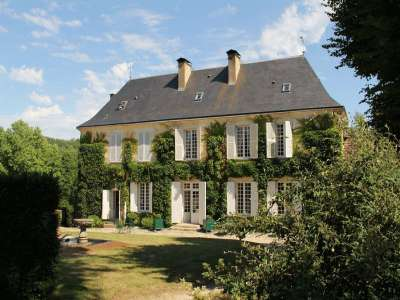 Image 6 | 15 bedroom French chateau for sale with 2.02 hectares of land, Bergerac, Dordogne , Aquitaine 207268