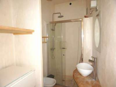 Image 10   6 bedroom farmhouse for sale with 8 hectares of land, Vallespir, Pyrenees-Orientales , Pyrenees Vallespir 207316