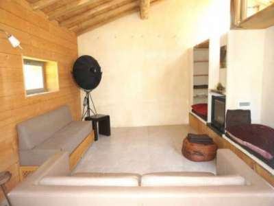 Image 8   6 bedroom farmhouse for sale with 8 hectares of land, Vallespir, Pyrenees-Orientales , Pyrenees Vallespir 207316