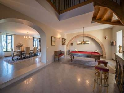 Image 14 | 5 bedroom villa for sale with 6.5 hectares of land, Gaillac, Tarn , Midi-Pyrenees 207395