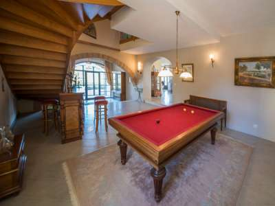 Image 16 | 5 bedroom villa for sale with 6.5 hectares of land, Gaillac, Tarn , Midi-Pyrenees 207395