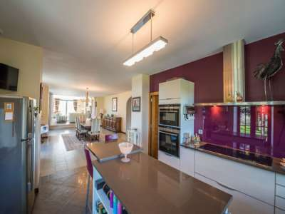 Image 18 | 5 bedroom villa for sale with 6.5 hectares of land, Gaillac, Tarn , Midi-Pyrenees 207395