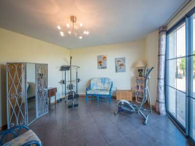 Image 29 | 5 bedroom villa for sale with 6.5 hectares of land, Gaillac, Tarn , Midi-Pyrenees 207395