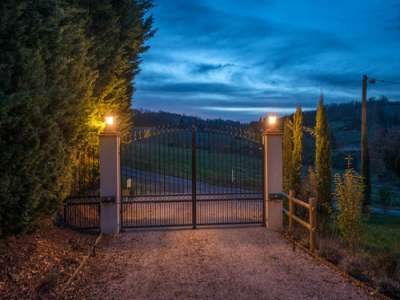 Image 3 | 5 bedroom villa for sale with 6.5 hectares of land, Gaillac, Tarn , Midi-Pyrenees 207395