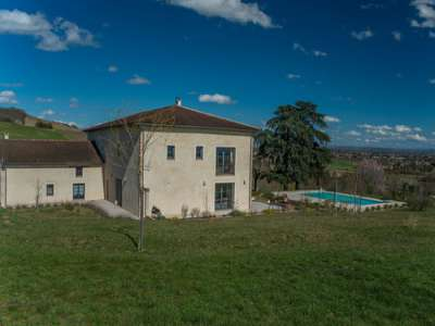 Image 34 | 5 bedroom villa for sale with 6.5 hectares of land, Gaillac, Tarn , Midi-Pyrenees 207395