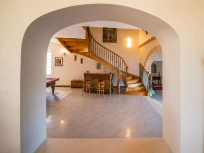 Image 5 | 5 bedroom villa for sale with 6.5 hectares of land, Gaillac, Tarn , Midi-Pyrenees 207395