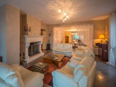 Image 9 | 5 bedroom villa for sale with 6.5 hectares of land, Gaillac, Tarn , Midi-Pyrenees 207395