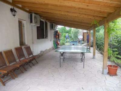 Image 6 | Charming Villa in South Sardinia for Sale, Sleeps 11, close to the beach 207531