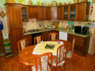 Image 7 | Charming Villa in South Sardinia for Sale, Sleeps 11, close to the beach 207531
