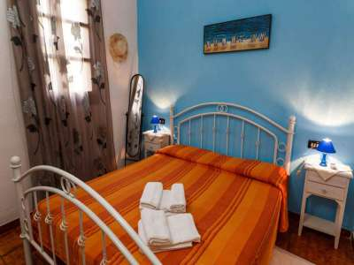 Image 9 | Charming Villa in South Sardinia for Sale, Sleeps 11, close to the beach 207531
