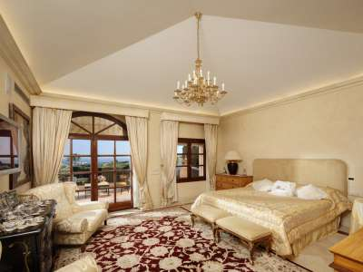 Image 5 | Five Bedroom Mansion for Sale close to Puerto Banus with Staff Quarters  207677