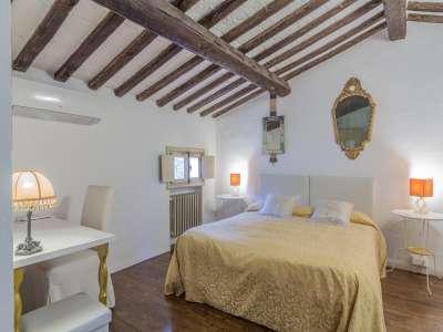 Image 10 | 6 bedroom villa for sale with 1,500m2 of land, Altavilla Vicentina, Vicenza, Veneto 207715