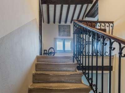 Image 5 | 6 bedroom villa for sale with 1,500m2 of land, Altavilla Vicentina, Vicenza, Veneto 207715
