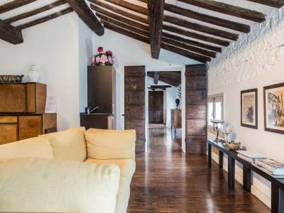 Image 6 | 6 bedroom villa for sale with 1,500m2 of land, Altavilla Vicentina, Vicenza, Veneto 207715
