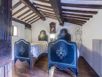 Image 8 | 6 bedroom villa for sale with 1,500m2 of land, Altavilla Vicentina, Vicenza, Veneto 207715