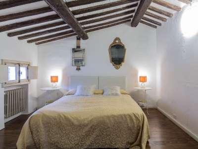 Image 9 | 6 bedroom villa for sale with 1,500m2 of land, Altavilla Vicentina, Vicenza, Veneto 207715