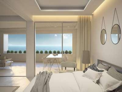 Image 4 | 3 bedroom penthouse for sale, Estepona Centro, Estepona, Malaga Costa del Sol, Andalucia 207776