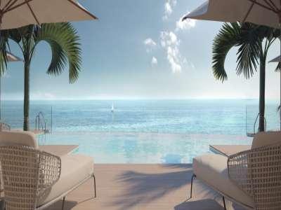 Image 7 | 3 bedroom penthouse for sale, Estepona Centro, Estepona, Malaga Costa del Sol, Andalucia 207776