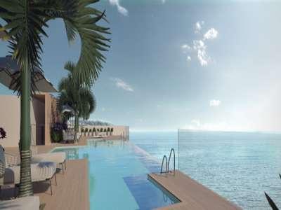 Image 8 | 3 bedroom penthouse for sale, Estepona Centro, Estepona, Malaga Costa del Sol, Andalucia 207776