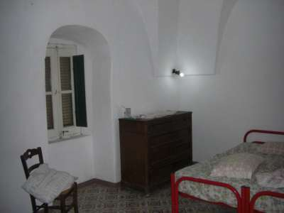 Image 10   4 bedroom villa for sale with 2,000m2 of land, Pantelleria, Trapani, Sicily 208075