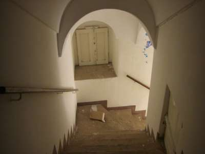 Image 5   4 bedroom villa for sale with 2,000m2 of land, Pantelleria, Trapani, Sicily 208075