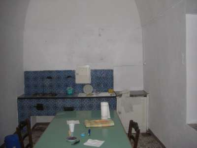Image 6   4 bedroom villa for sale with 2,000m2 of land, Pantelleria, Trapani, Sicily 208075