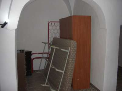 Image 7   4 bedroom villa for sale with 2,000m2 of land, Pantelleria, Trapani, Sicily 208075