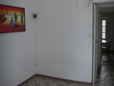Image 8   4 bedroom villa for sale with 2,000m2 of land, Pantelleria, Trapani, Sicily 208075
