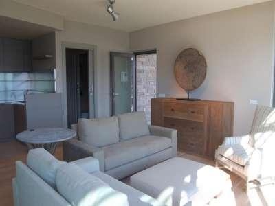 Image 10   3 bedroom villa for sale with 350m2 of land, Menaggio, Tremezzina, Como, Lake Como 208175