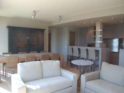 Image 11   3 bedroom villa for sale with 350m2 of land, Menaggio, Tremezzina, Como, Lake Como 208175