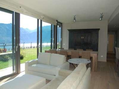 Image 12   3 bedroom villa for sale with 350m2 of land, Menaggio, Tremezzina, Como, Lake Como 208175
