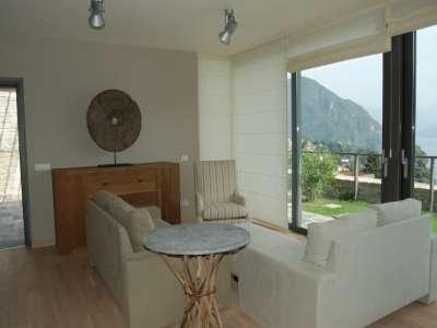 Image 13   3 bedroom villa for sale with 350m2 of land, Menaggio, Tremezzina, Como, Lake Como 208175