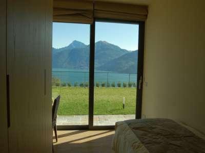 Image 16   3 bedroom villa for sale with 350m2 of land, Menaggio, Tremezzina, Como, Lake Como 208175