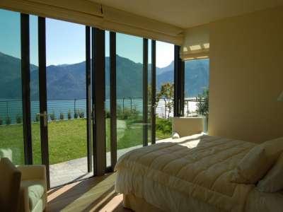 Image 17   3 bedroom villa for sale with 350m2 of land, Menaggio, Tremezzina, Como, Lake Como 208175