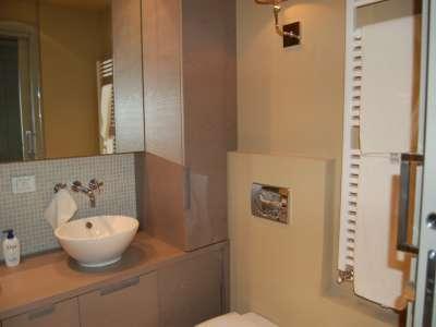 Image 18   3 bedroom villa for sale with 350m2 of land, Menaggio, Tremezzina, Como, Lake Como 208175