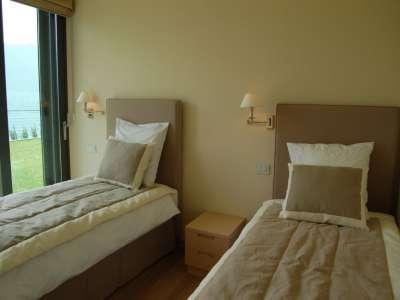 Image 19   3 bedroom villa for sale with 350m2 of land, Menaggio, Tremezzina, Como, Lake Como 208175