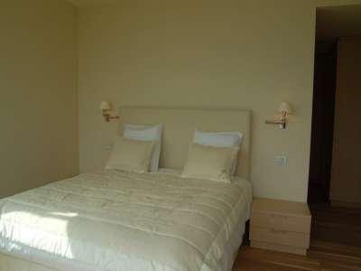Image 20   3 bedroom villa for sale with 350m2 of land, Menaggio, Tremezzina, Como, Lake Como 208175