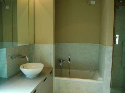 Image 21   3 bedroom villa for sale with 350m2 of land, Menaggio, Tremezzina, Como, Lake Como 208175