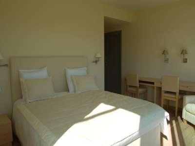 Image 22   3 bedroom villa for sale with 350m2 of land, Menaggio, Tremezzina, Como, Lake Como 208175