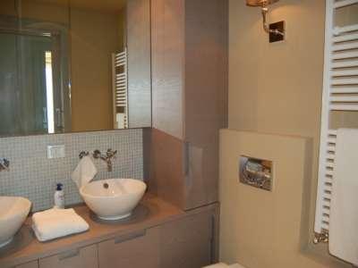 Image 23   3 bedroom villa for sale with 350m2 of land, Menaggio, Tremezzina, Como, Lake Como 208175
