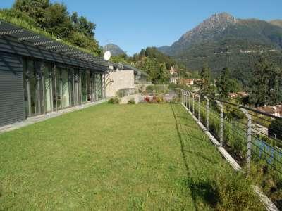 Image 25   3 bedroom villa for sale with 350m2 of land, Menaggio, Tremezzina, Como, Lake Como 208175
