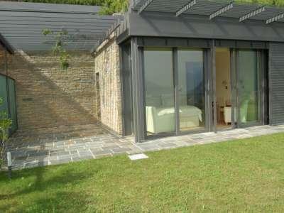 Image 27   3 bedroom villa for sale with 350m2 of land, Menaggio, Tremezzina, Como, Lake Como 208175