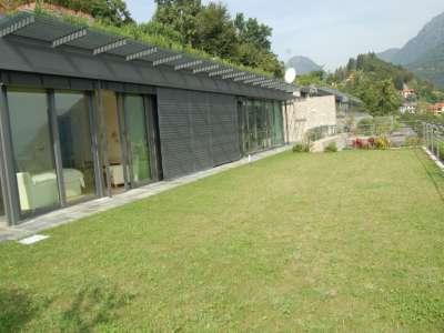 Image 28   3 bedroom villa for sale with 350m2 of land, Menaggio, Tremezzina, Como, Lake Como 208175